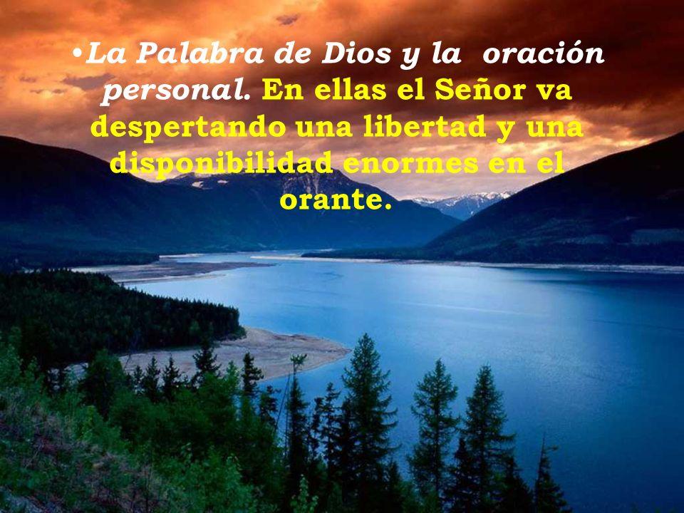 Las cualidades personales especiales y significativas. Para Dios llamar equivale a dar. Dios no llama a nadie para algo sin antes haberle dotado de lo