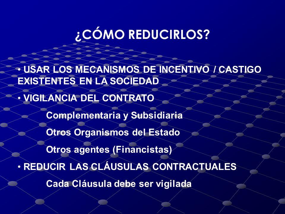 CHILE: CONCESIÓN NORTE-SUR MM USD 455 CONTRATO: 258 PÁGINAS 121.772 PALABRAS
