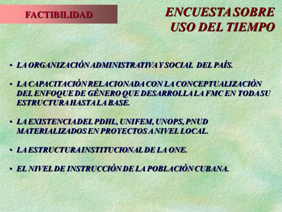 LA ORGANIZACIÓN ADMINISTRATIVA Y SOCIAL DEL PAÍS.LA ORGANIZACIÓN ADMINISTRATIVA Y SOCIAL DEL PAÍS.