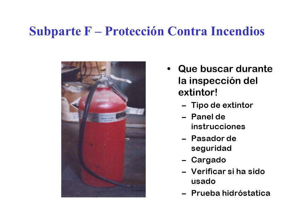 El Proceso de Combustión El Tetrahedro del Fuego Combustible Temperatura Oxigeno Reacción en cadena