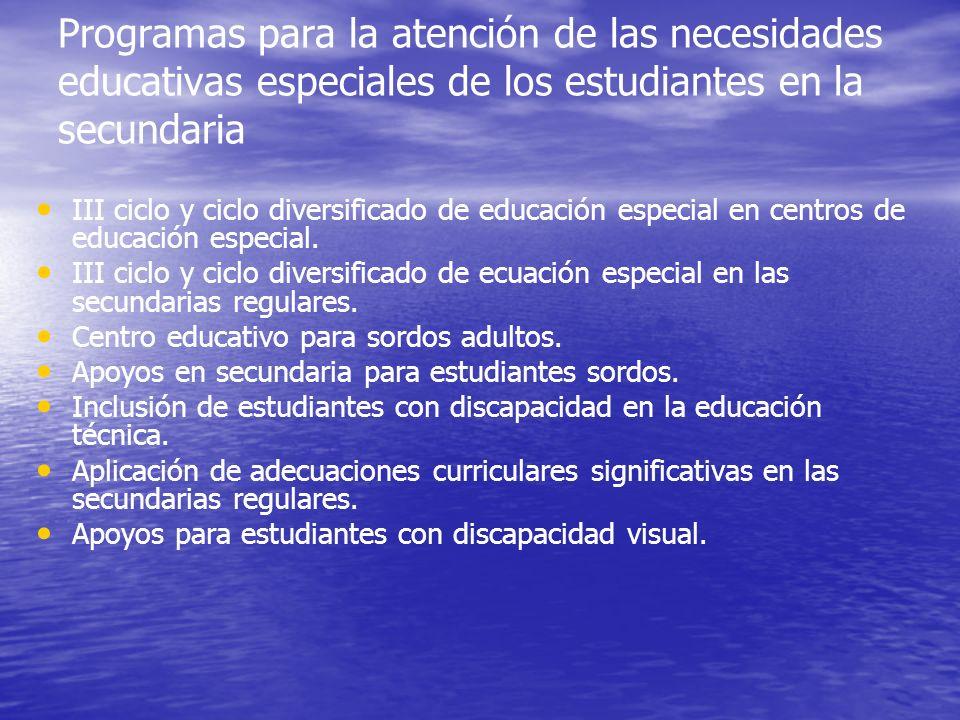 Para llegar a la Calle Real Foro Nacional de Educación para Todos Foro Nacional de Educación para Todos Relanzamiento de la Educación Costarricense Re
