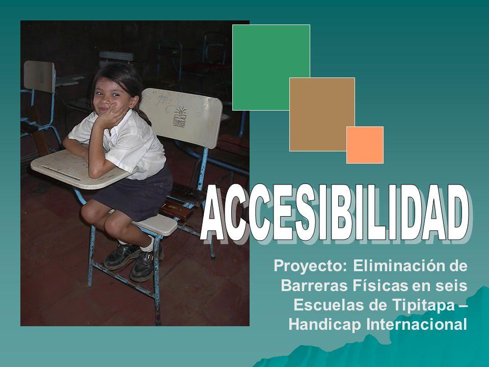 Selección de los centros escolares Comisión local de RBC en conjunto con los representantes del MECD, realiza proceso de selección de seis escuelas en el municipio.