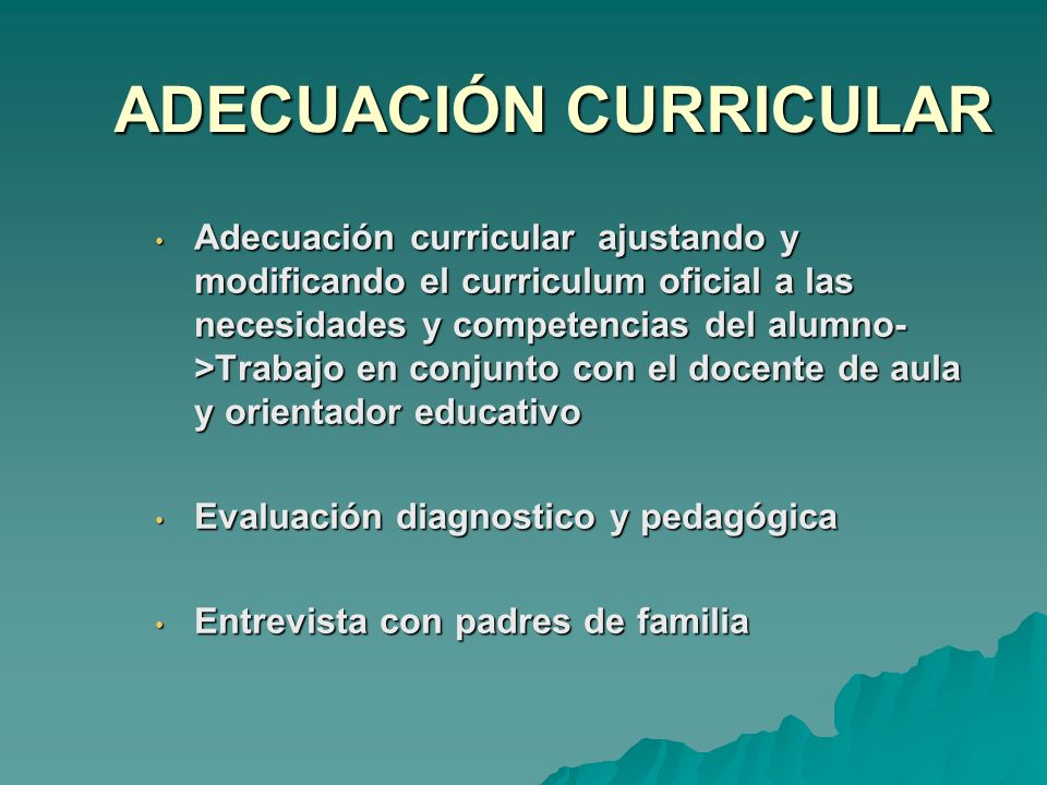 RECURSOS HUMANOS Planificación conjunta de los programas de capacitación Planificación conjunta de los programas de capacitación Maestros y técnicos del MECD en capacitación continua para el proceso de Educación Inclusiva.
