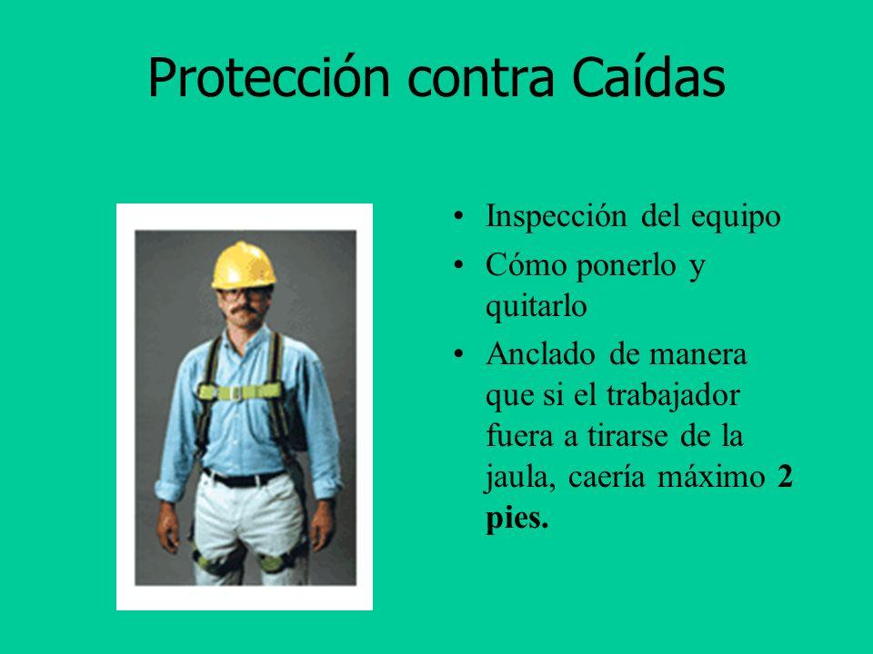 Equipo de Protección Personal Lentes Zapatos de seguridad Casco