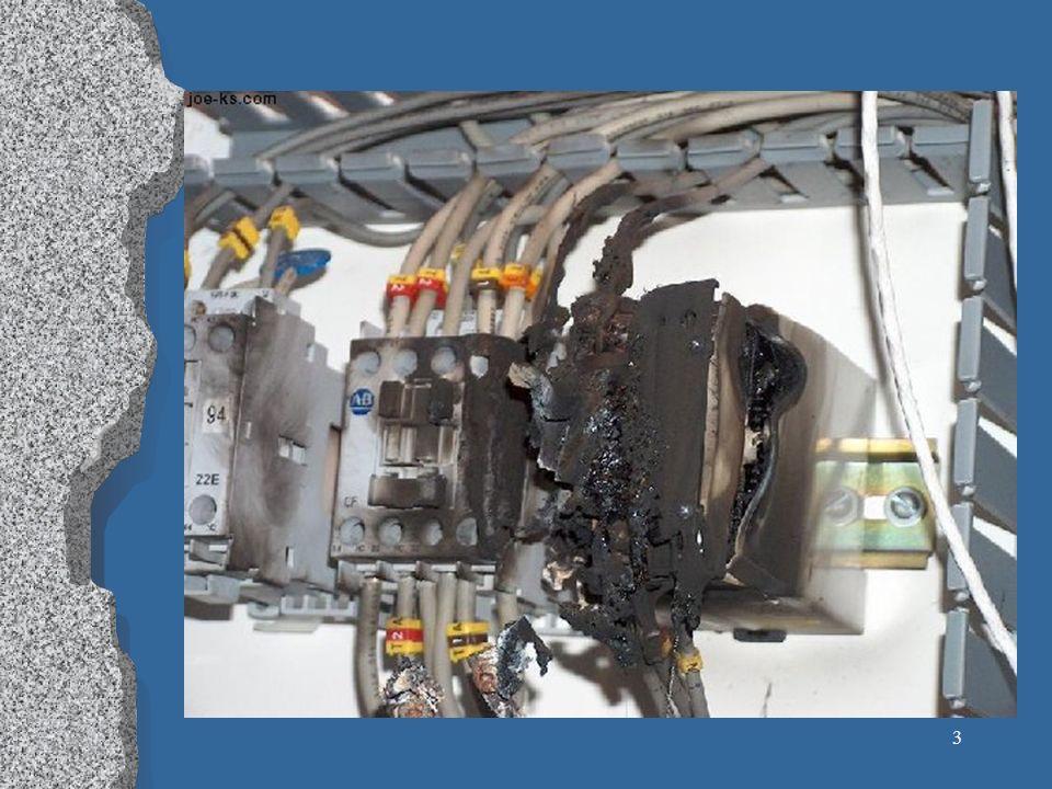 4 Tres Componentes de la Electricidad 1.Voltaje – la intensidad de la electricidad (voltios) 2.Corriente – movimiento de la electricidad (amperes) 3.Resistencia -- restricción al flujo de electricidad (ohmios)
