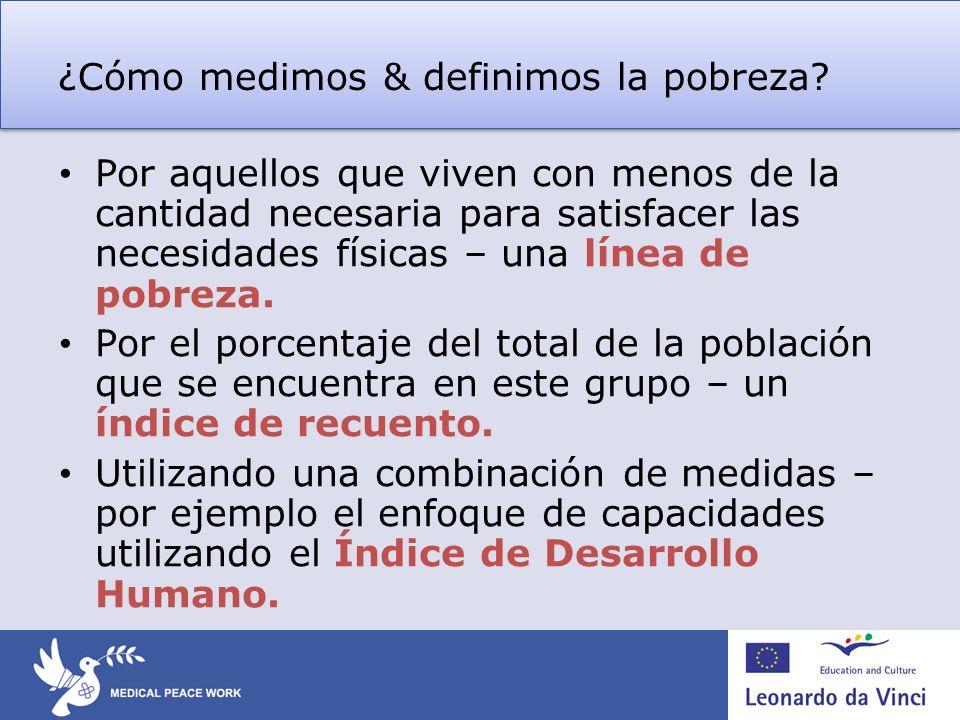 Factores políticos & las causas de la guerra civil Fortaleza del estado El contrato social ¿¿ y la democracia?.