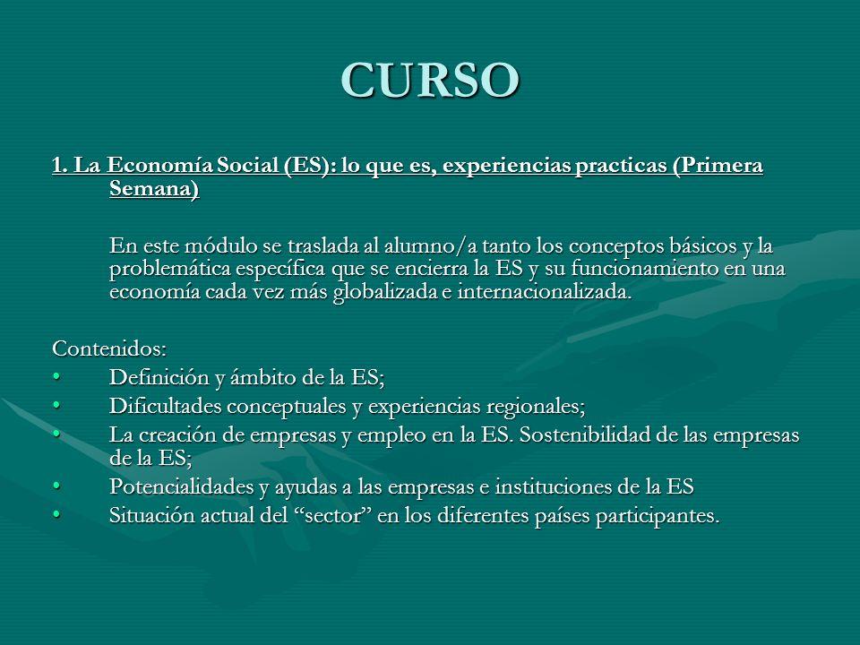 CURSO 1.