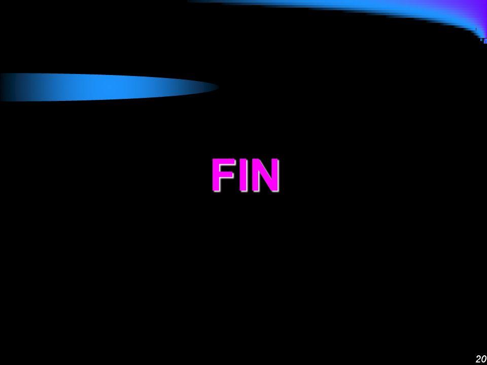 20 FIN