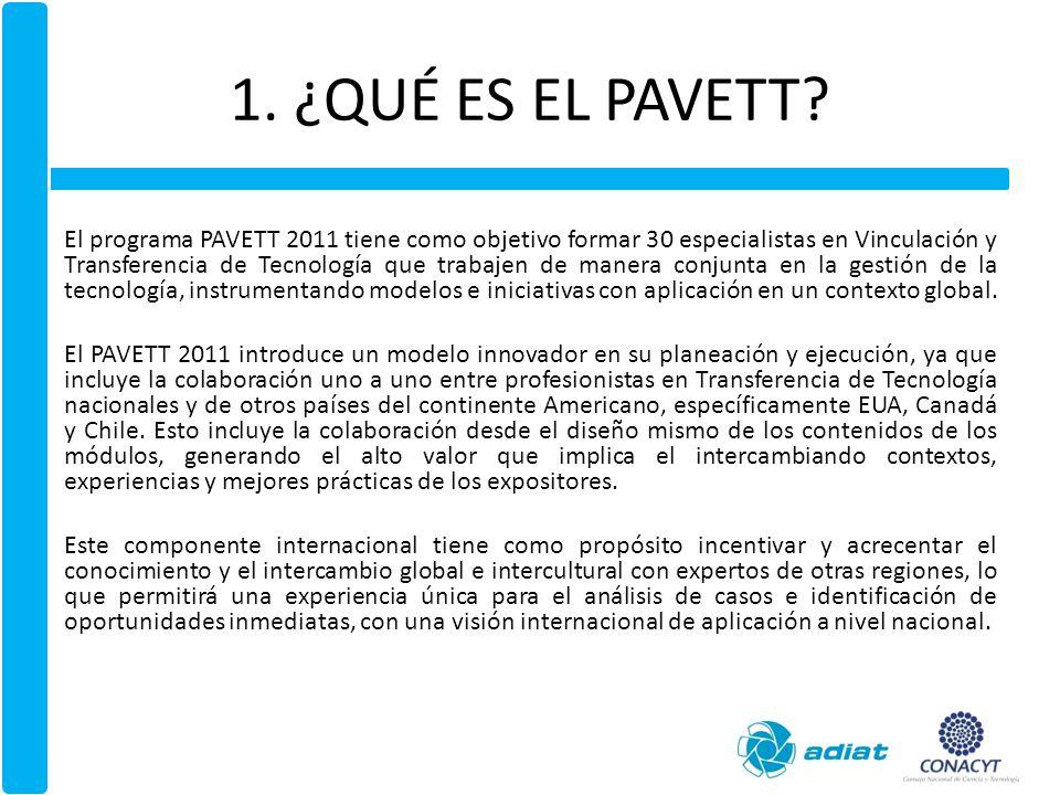 5.SEDE Centro de Investigación y Asistencia Técnica del Estado de Querétaro, A.C.