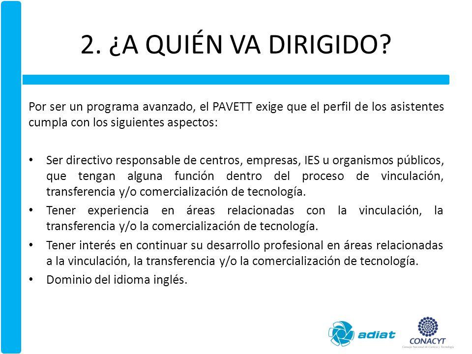 3.CONTENIDO TEMÁTICO Módulo I. Propiedad Intelectual Objetivo.