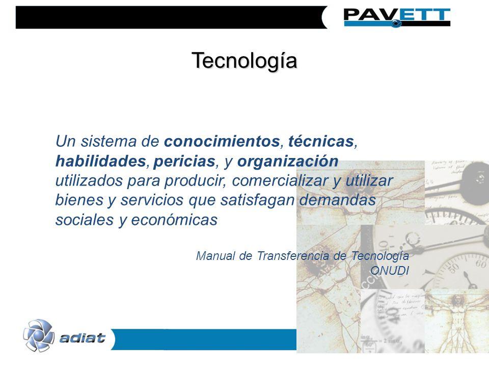 Indicadores Internacionales México: Relación de dependencia >20, Coeficiente de inventiva<0.06 y Tasa de difusión<8 EUA: Relación de dependencia aprox.