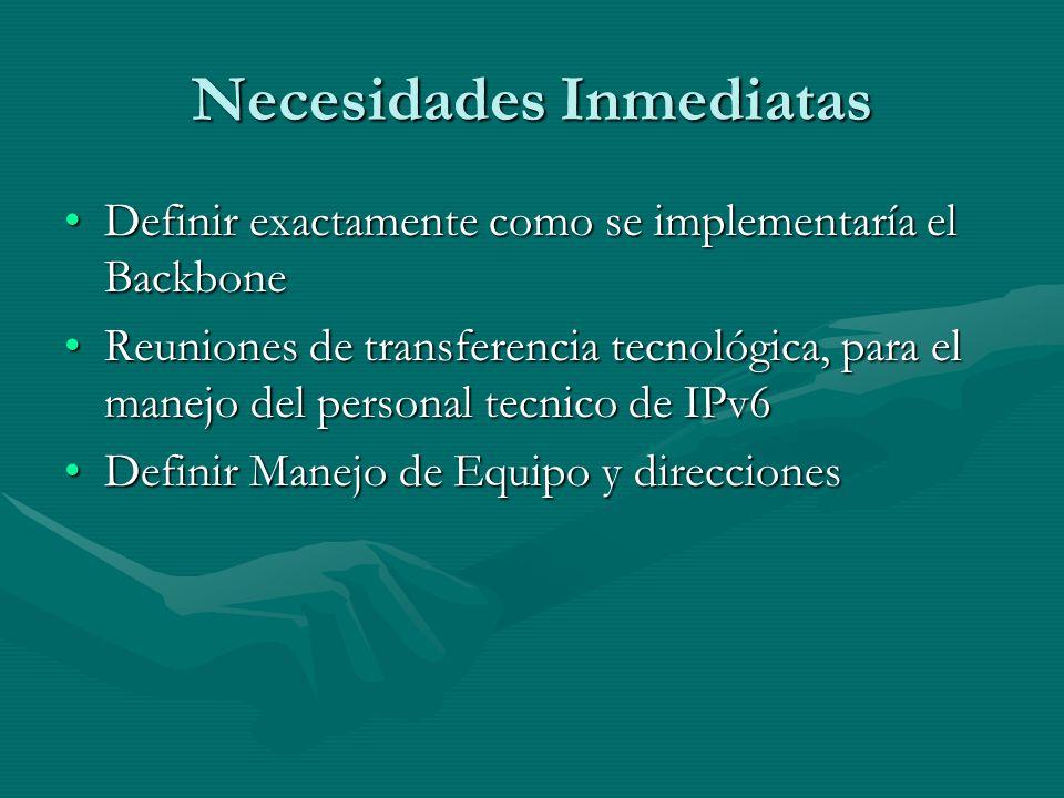 Correos Electronicos y WWW Mario MoncadaMario Moncada –mmoncada@unitec.edu mmoncada@unitec.edu Mario MenaMario Mena –mmena@unitec.edu mmena@unitec.edu Pagina de UNITECPagina de UNITEC –www.unitec.edu www.unitec.edu