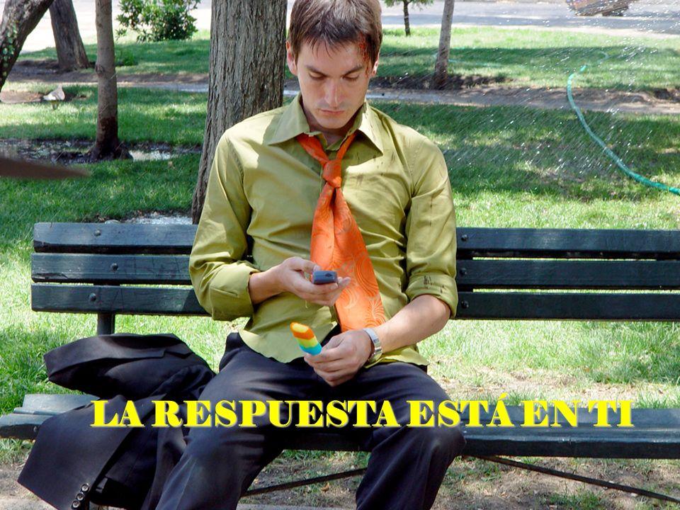 Los Agustinos Recoletos podemos ayudarte a hacer realidad tus sueños.