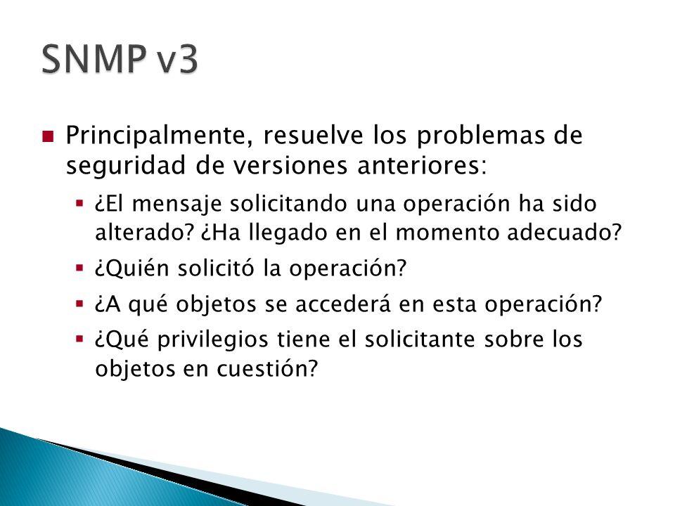 Principalmente, resuelve los problemas de seguridad de versiones anteriores: ¿ El mensaje solicitando una operación ha sido alterado.