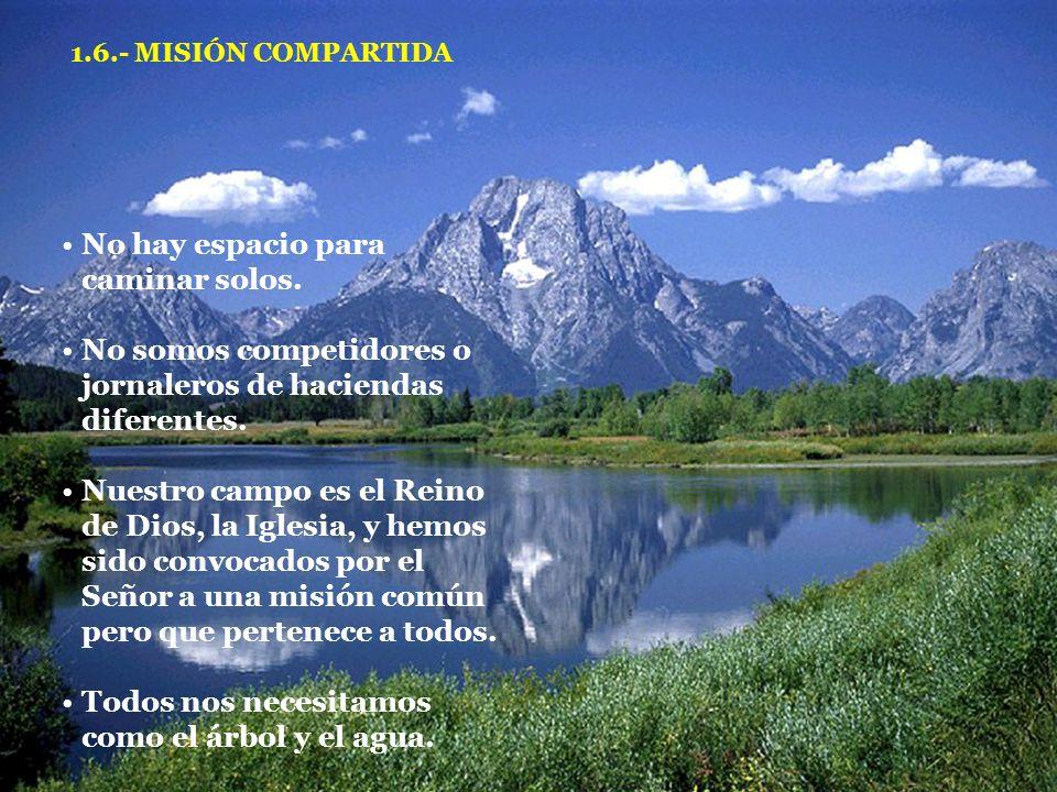 2.- CONVOCADOS A SER SIGNOS Todo signo para serlo, necesita albergar el significante y un significado.