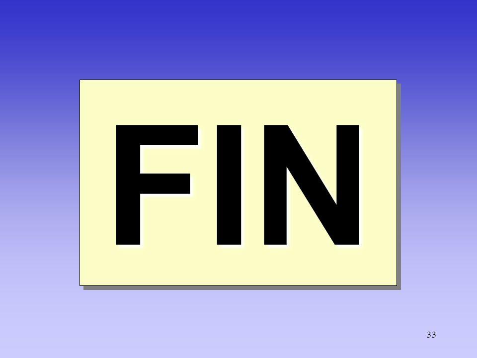 33 FINFIN