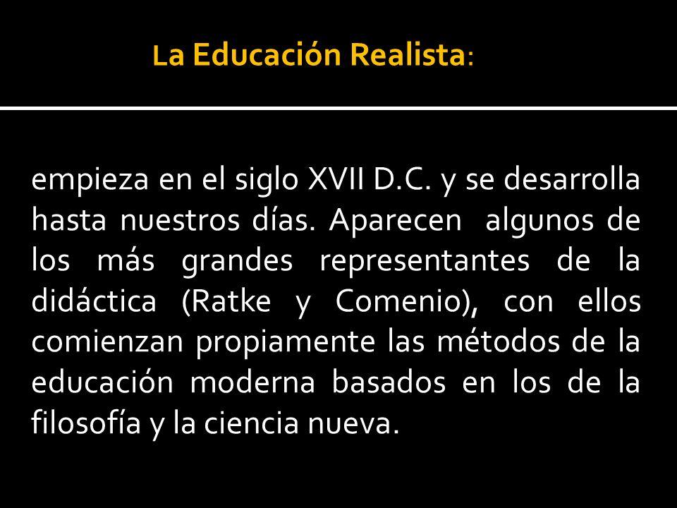 Artículo 31º Decreto 114 de 1996.- El ICETEX podrá diseñar líneas de crédito, dirigidas a las personas de escasos recursos económicos para adelantar programas de educación no formal, en el campo laboral.