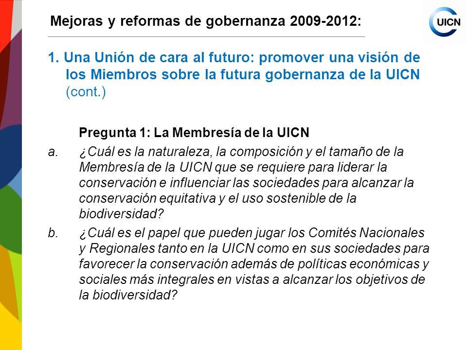 Jeju 2012 www.iucn.org/congress ¡Gracias! Kamsa hamnida!