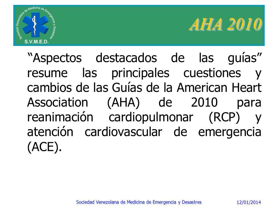 12/01/2014 Sociedad Venezolana de Medicina de Emergencia y Desastres El conocimiento de la fisiología del embarazo es relevante a la hora de establecer prioridades y proveer cuidado óptimo para la madre y el feto.