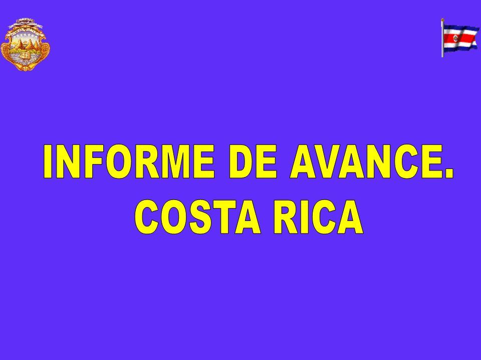PROGRAMADO PARA DESARROLLARSE LOS DIAS 26, 27 28 DE AGOSTO DEL 2004 LUGAR : ICAES CORONADO COSTA RICA CONVOCADOS 40 PERSONAS