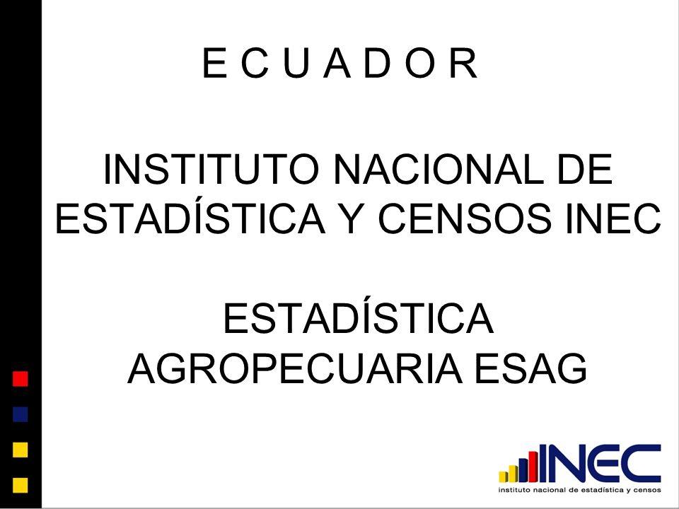 Censo de Población y Vivienda VII y VI respectivamente, Nov/2010 efectivo, incierto el próximo.