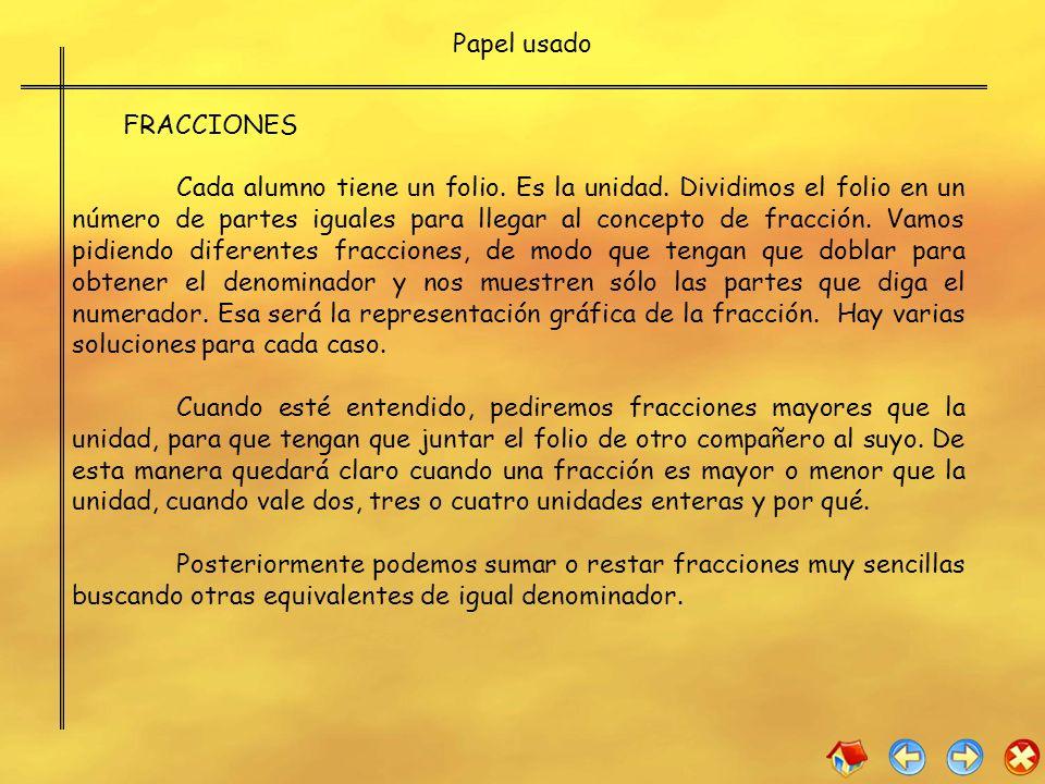 Horarios de guagua HORARIOS DE GUAGUAS -Cálculo de precios.