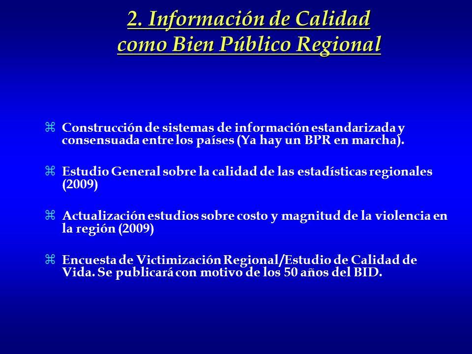 1. Foro Regional Permanente para Políticas de Estado en Seguridad Ciudadana 2005. Medellín. 1er. Foro Iberoamericano de Seguridad y Convivencia Ciudad