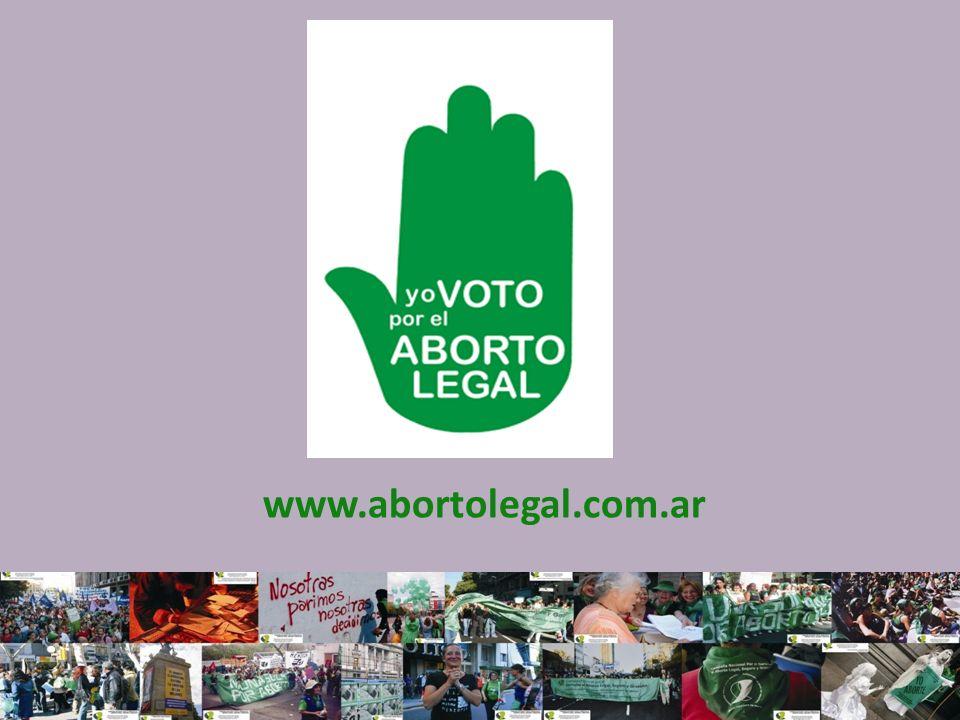 www.abortolegal.com.ar