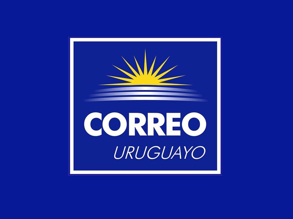 El Convenio con el CNR en la estrategia del Correo.