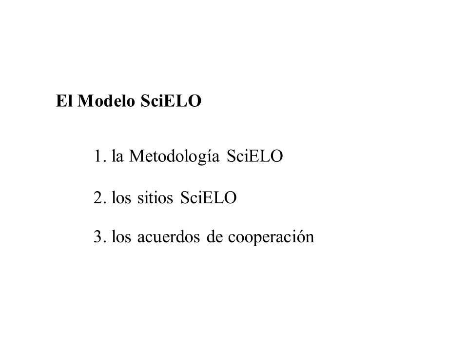(pii= doctopic= language= ccode= status= version= type= order= seccode= stitle= volid= issueno= dateiso= issn=)