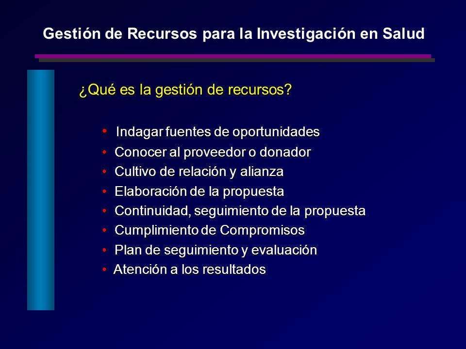 Centro de Información para Decisiones en Salud Dra.
