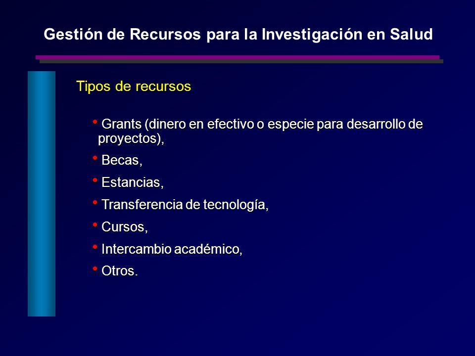 Sugerencias para la Evaluación Escribe su evaluación en relación con el planteamiento del problema, el objetivo y la metodología.