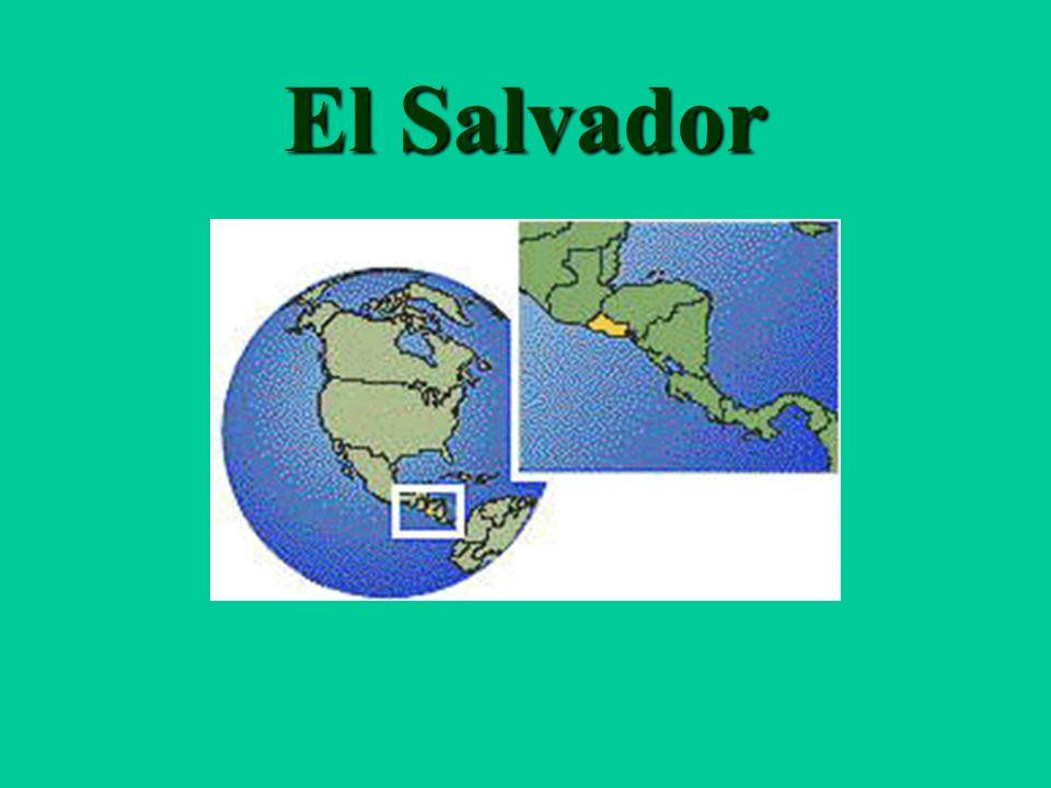 BIBLIOTECA VIRTUAL EN SALUD DE EL SALVADOR http://sistemas.ues.edu.sv/bvs