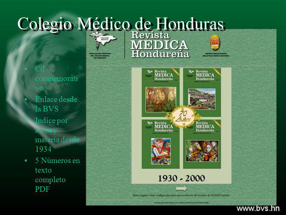 Enlaces a otras BVS Argentina Brasil Costa Rica Cuba El Salvador Guatemala México Perú Uruguay