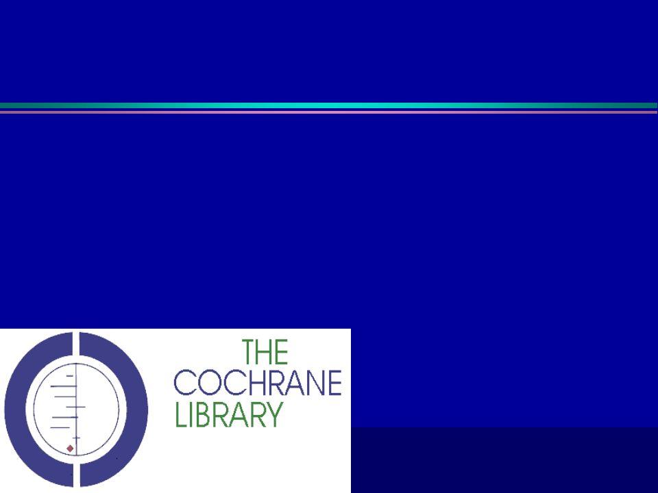Centro Cochrane Iberoamericano