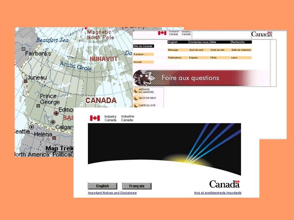 Conocimiento Visitantes Iniciados y no iniciados Lazo dinámico Institución Investigadores Científicos Público