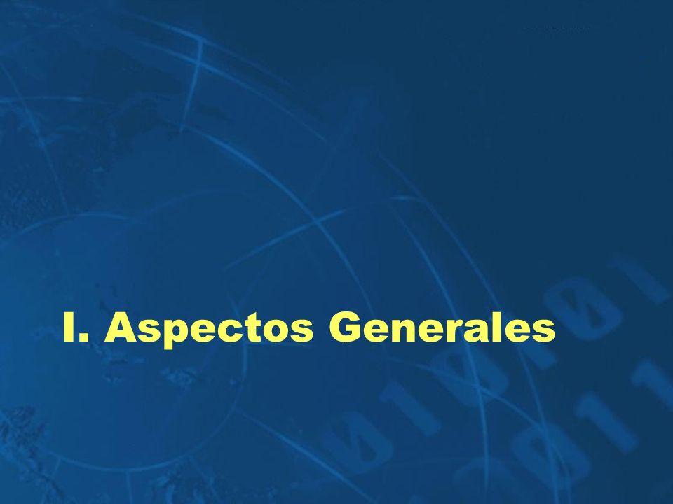 Portal del Estado Peruano Concebido como punto principal de acceso de los ciudadanos con el Estado.