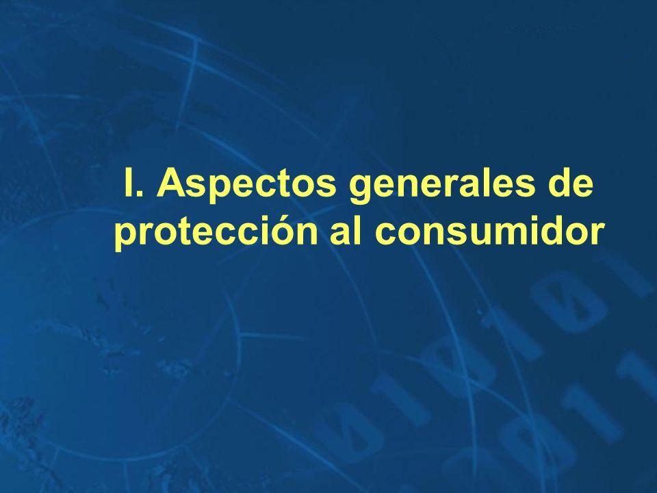 Dado el carácter tecnológico del servicio, la regulación no debería crear una intromisión en los procesos seguidos por las entidades de certificación para la prestación del mismo.