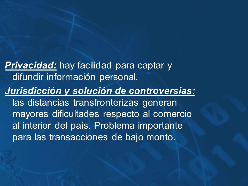 B.LEY DE DELITOS INFORMATICOS (LEY NO.