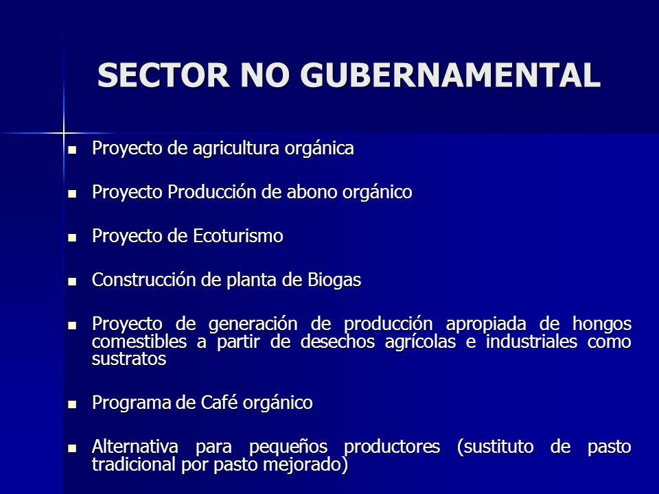SECTOR PRIVADO CoNEP, responsable de co-ejecutar el Proyecto Instrumentos de Gestión Ambiental y Participación Empresarial en Producción Limpia (ANAM-BID-CoNEP) CoNEP, responsable de co-ejecutar el Proyecto Instrumentos de Gestión Ambiental y Participación Empresarial en Producción Limpia (ANAM-BID-CoNEP) Plan de Negocios para el establecimiento del Centro Nacional de P+L (PROARCA/SIGMA) Plan de Negocios para el establecimiento del Centro Nacional de P+L (PROARCA/SIGMA) Creación del Centro Nacional de P+L (ANAM-CoNEP- USAID/PROARCA SIGMA) Creación del Centro Nacional de P+L (ANAM-CoNEP- USAID/PROARCA SIGMA) Asistencia técnica a 31 empresas que han mejorado su competitividad y comportamiento ambiental Asistencia técnica a 31 empresas que han mejorado su competitividad y comportamiento ambiental 7 PYMES implementando P+L 7 PYMES implementando P+L 5 proyectos demostrativos 5 proyectos demostrativos