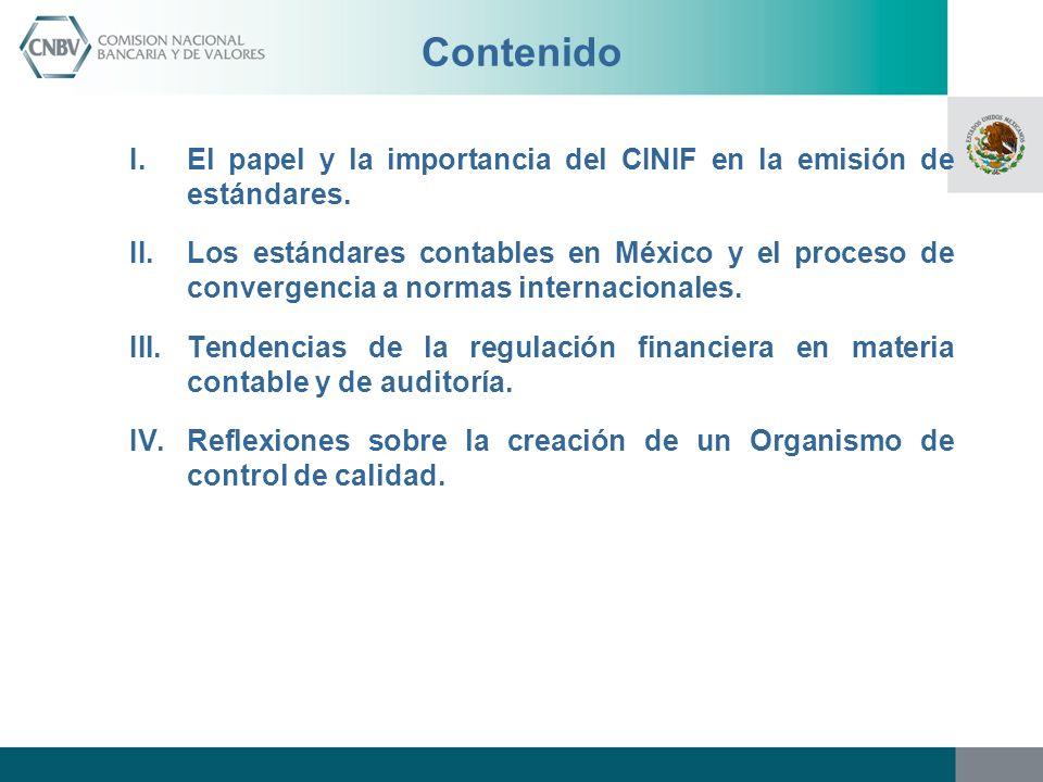 Registro Procedimiento de registro Proceso de registro para socios y firmas con periodicidad anual.