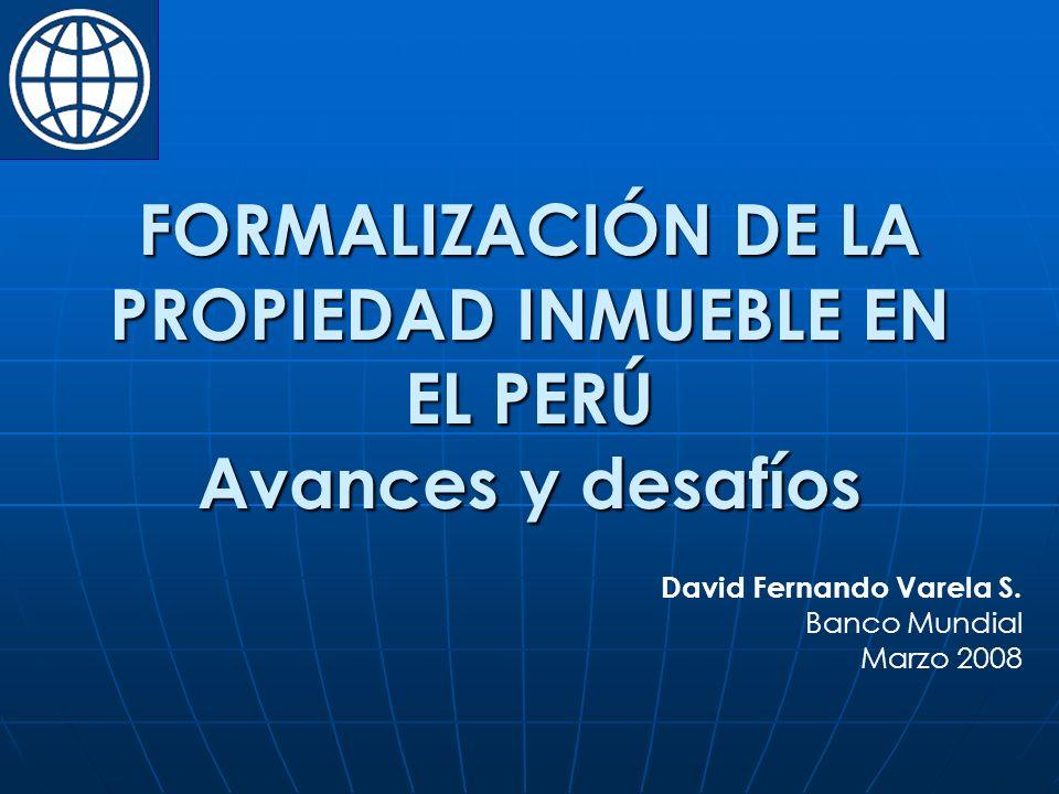 David Fernando Varela S.