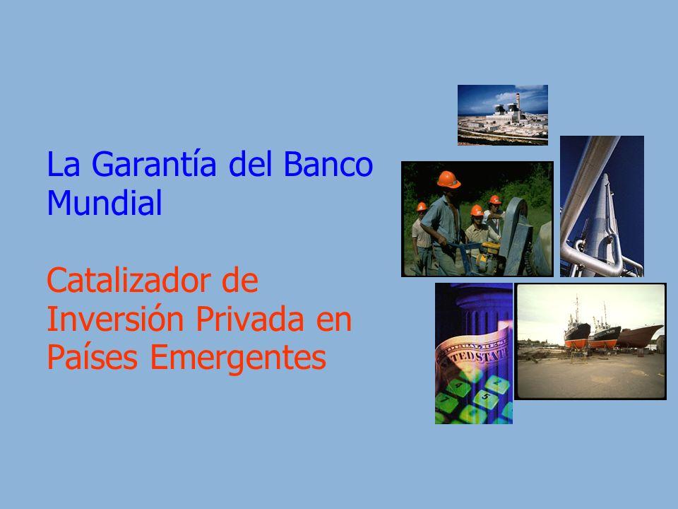 2 Despues del 11 de septiembre la aversión al riesgo ha aumentado en el mercado, Eventos como los del 11 de septiembre, la crisis de Argentina y la quiebra de Enron han aumentado la aversión hacia el riesgo.