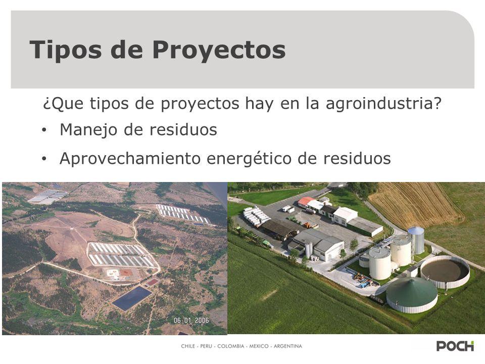 Medio Ambiente Aseguramos la sustentabilidad y optimizamos el uso de los recursos económicos de sus proyectos de inversión. Contamos con más de 11 año