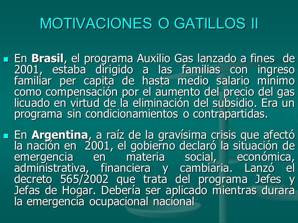 REGULARIDAD DEL PAGO BOLÍVIA – pago anual - 200 bolivianos (U$ 27) BOLÍVIA – pago anual - 200 bolivianos (U$ 27) EL SALVADOR – Bimensual EL SALVADOR – Bimensual R.