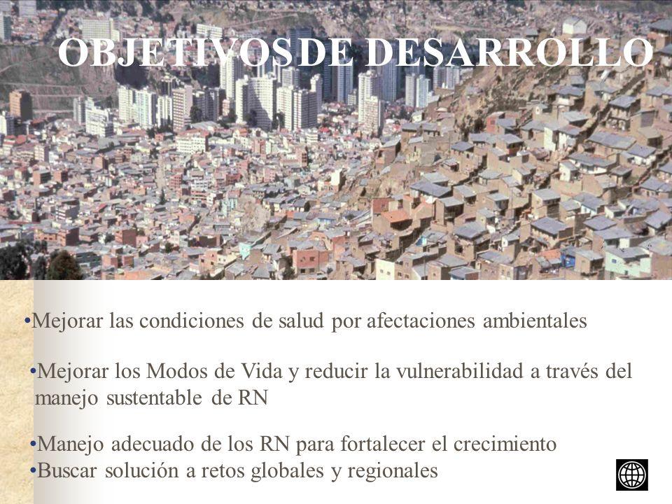Acuerdos Internacionales para la Agenda de Químicos Convenio de Estocolmo Protocolo de Montreal Iniciativa de Aire Limpio (AL) Convención de Cambio Climático Convenio de Rotterdam (PIC) Convenio de Basilea Contaminantes Orgánicos Persistentes (COPs)