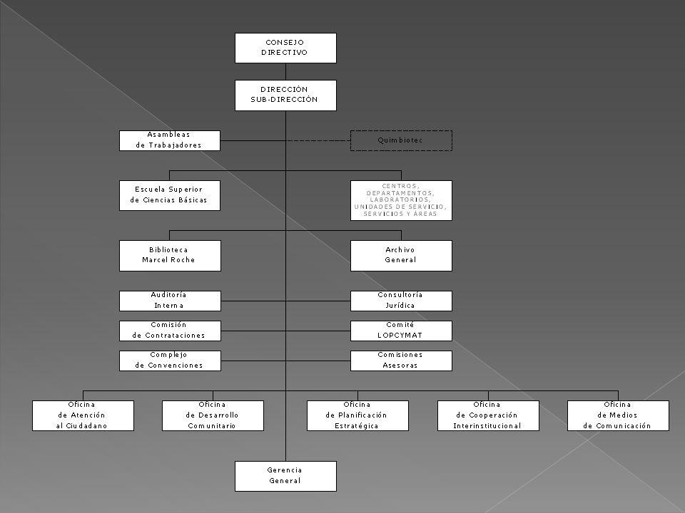 ALMA MATER CIENCIAS BASICAS DATOS PRELIMINARES UBICACIÓN LIMITES URBANOS INMEDIATOS La forma de los terrenos viene dada por la topografía, la definición de los mismos se realizó en base a las áreas aprovechables para cada uno de los espacios, en el caso de los Sub-sectores A y B, los terrenos se encuentran aislados físicamente del entorno, al contrario los sectores C, D y E esta relacionados fisicamente (por vialidad) con el resto de las edificaciones del IVIC.