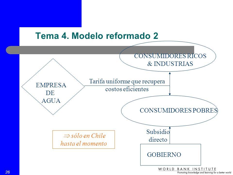 26 Tema 4.