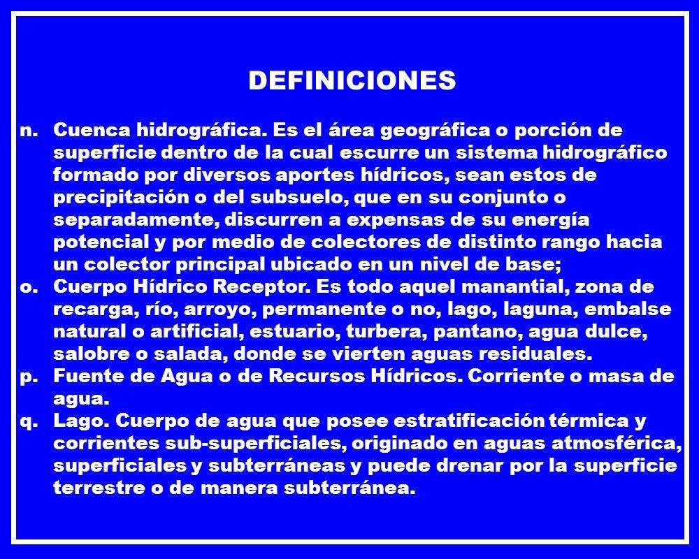 DEFINICIONES r.Laguna.