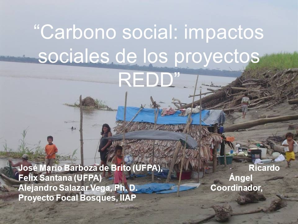 0 1 2 3 4 5 6 Biodi-Nutu Human Financ Social Infraest Carbono